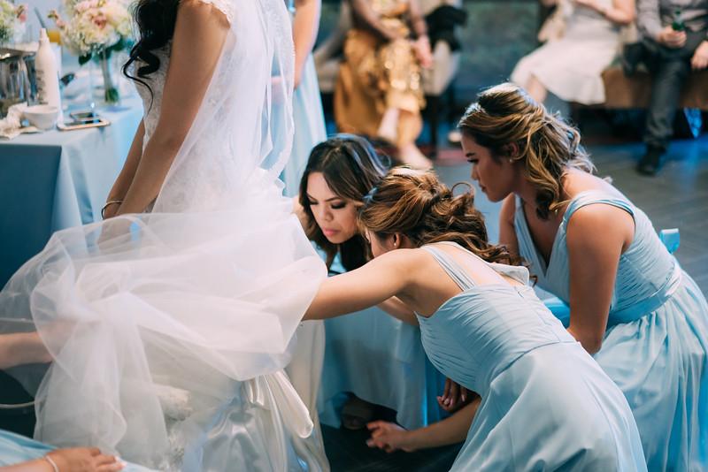 Angelina and Felix Wedding-748.jpg