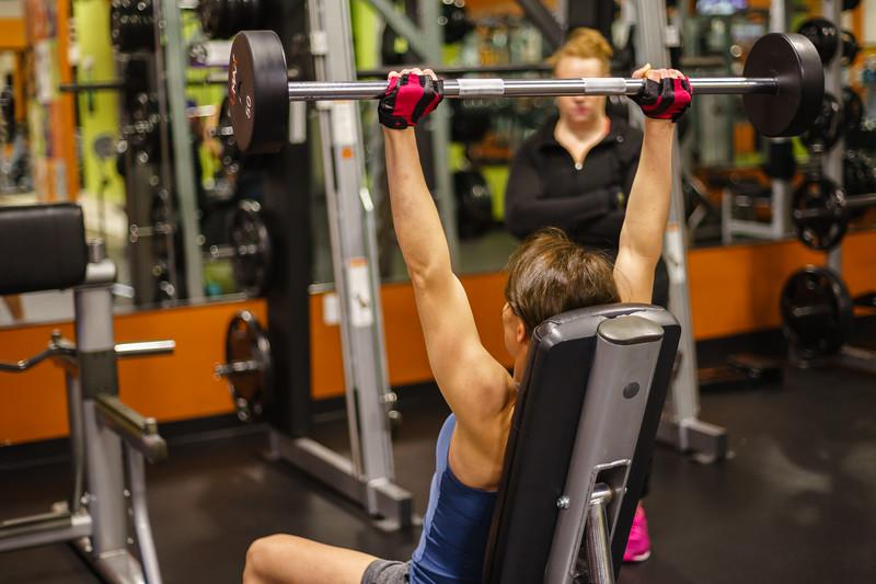 Save Fitness-20150110-135.jpg
