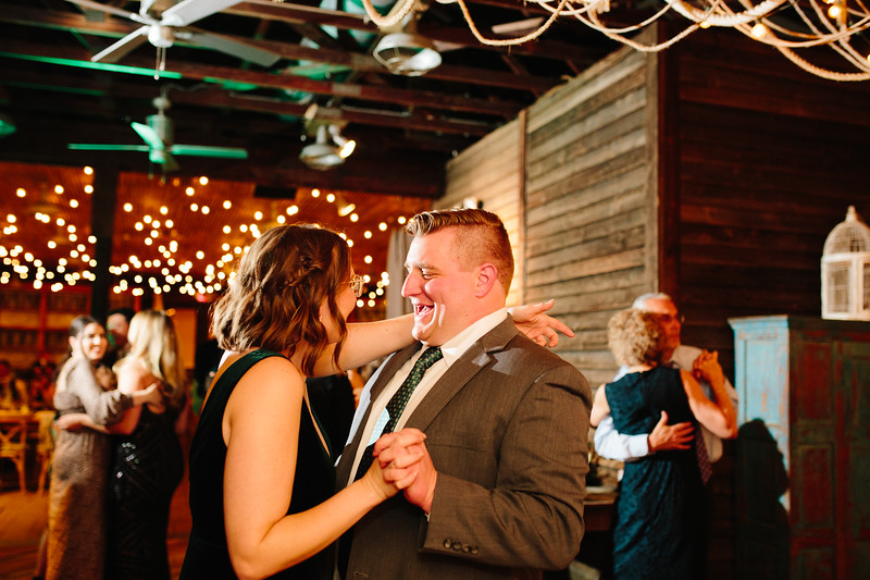 Victoria and Nate-792.jpg