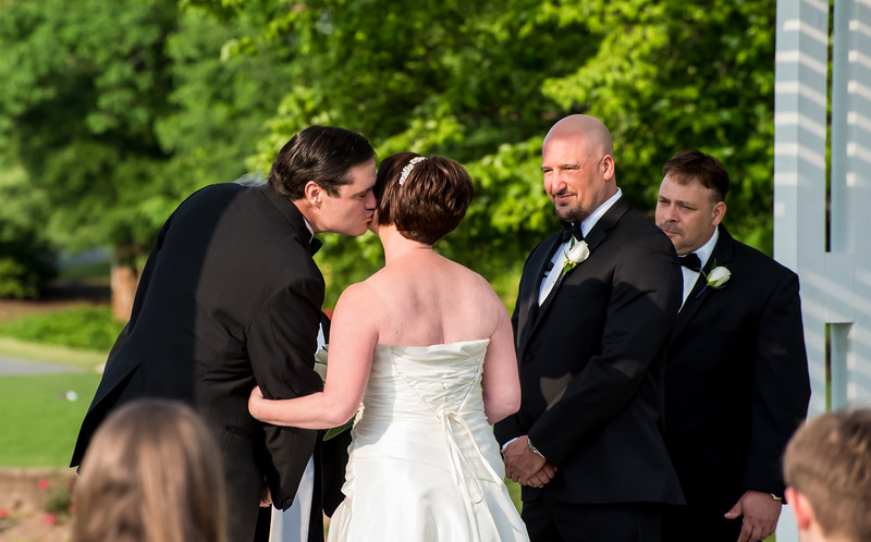 2MPhotos-Hinsch Wedding-2017--1143.jpg