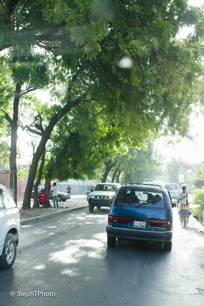 Haiti (148 of 16).jpg