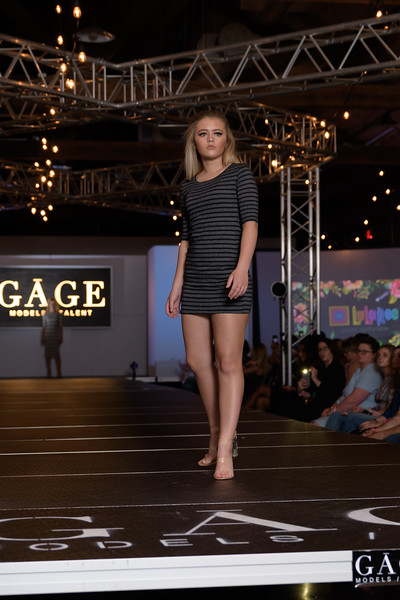 Knoxville Fashion Week Friday-629.jpg