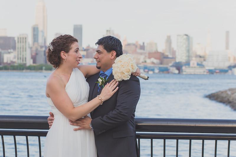 Rachel & Victor - Hoboken Pier Wedding-20.jpg