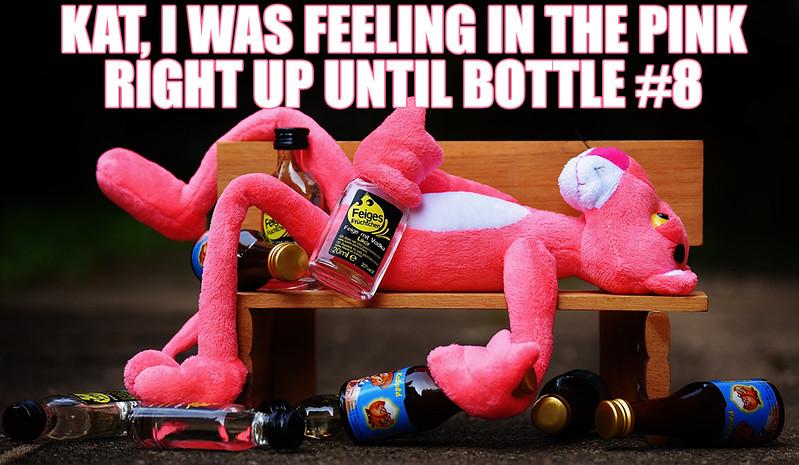 Feeling-In-The-Pink.jpg