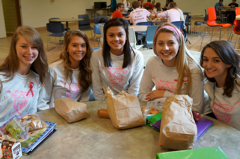 Think-Pink-Day-at-Lutheran-West-High-School-26.JPG
