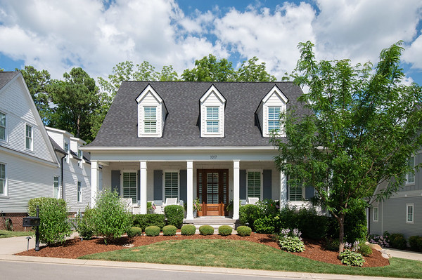 1017 Benelli Park Ct Franklin - High-Res