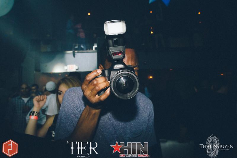 HIN 2014 TIER-94.jpg