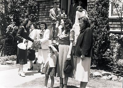 031 EE - Berkeley 1948-49
