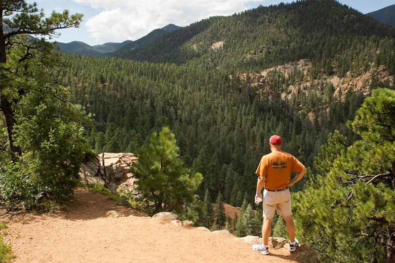 Colorado Springs-54.jpg