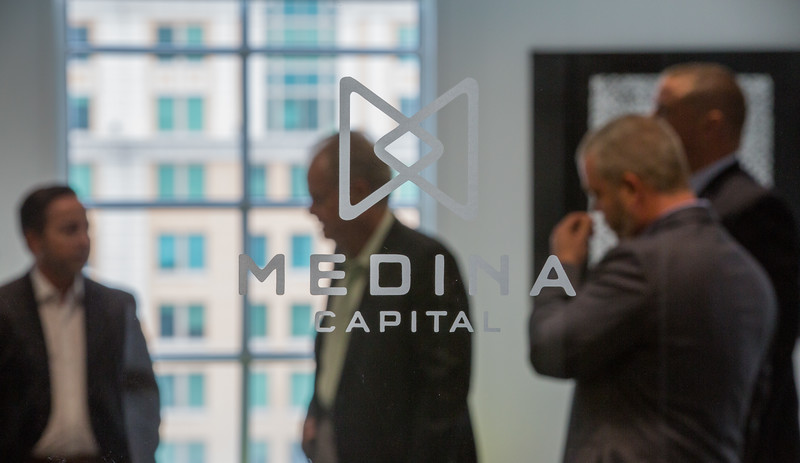 Medina Capital June 2016-303.jpg