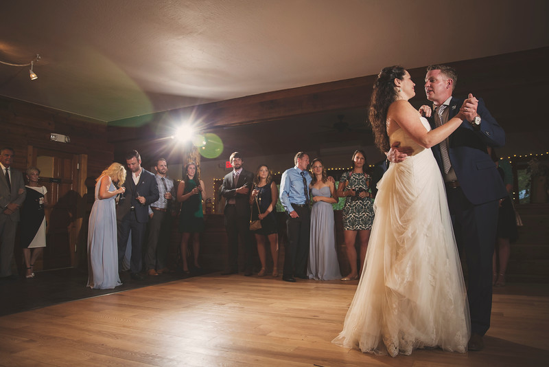 kenny + stephanie_estes park wedding_0386