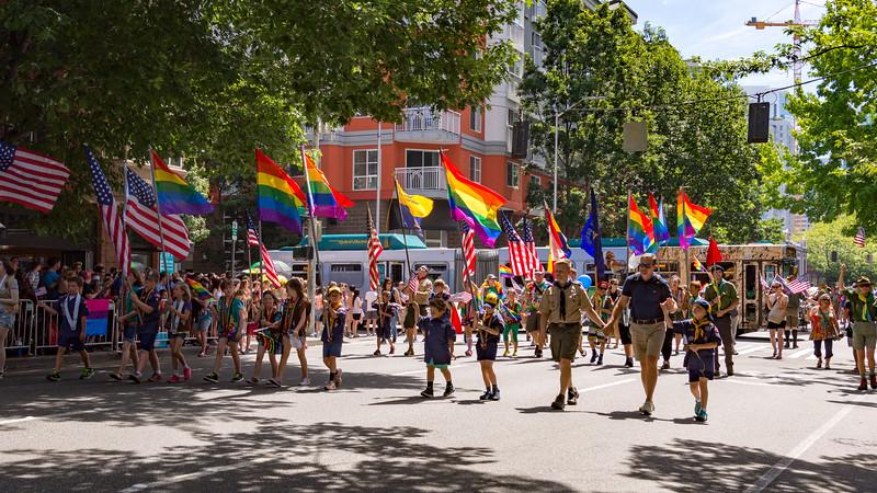 2017-Pride-109.jpg