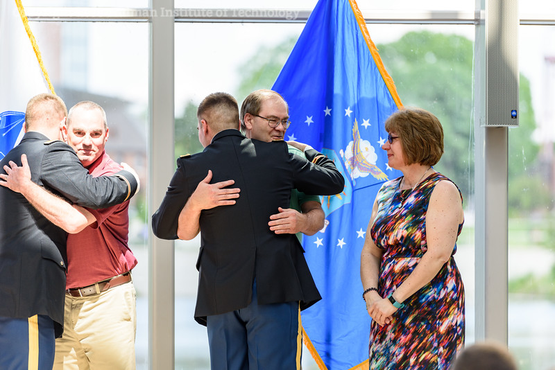 RHIT_ROTC_Commissioning_Commencement__2019-12651.jpg