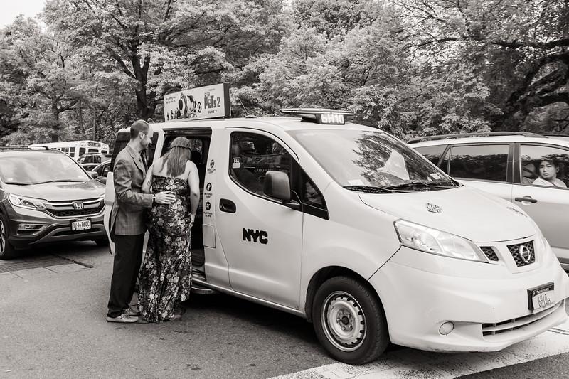 Central Park Wedding - Angelica & Daniel (76).jpg