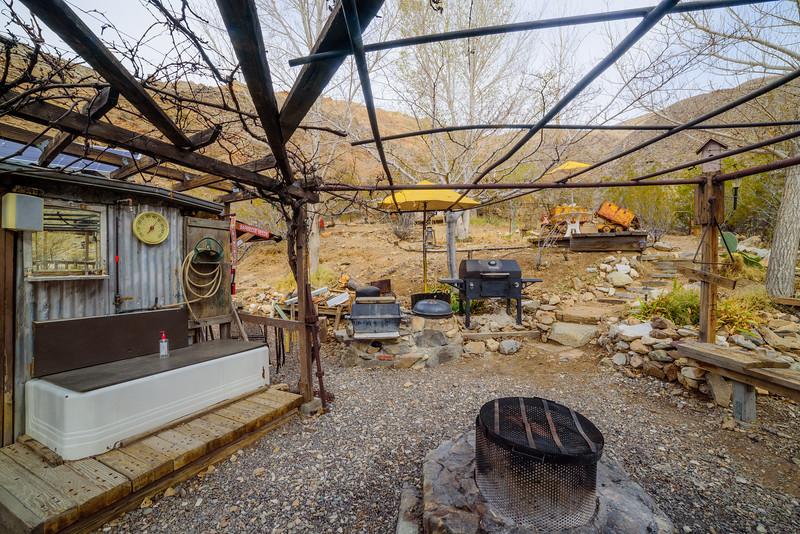 061-Death-Valley-Mountain-Cabins.jpg