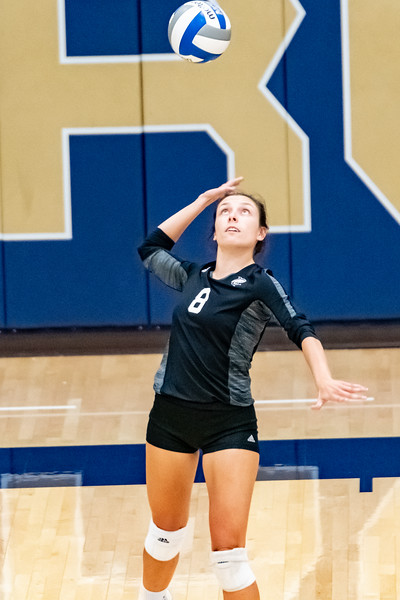 HPU vs NDNU Volleyball-71921.jpg