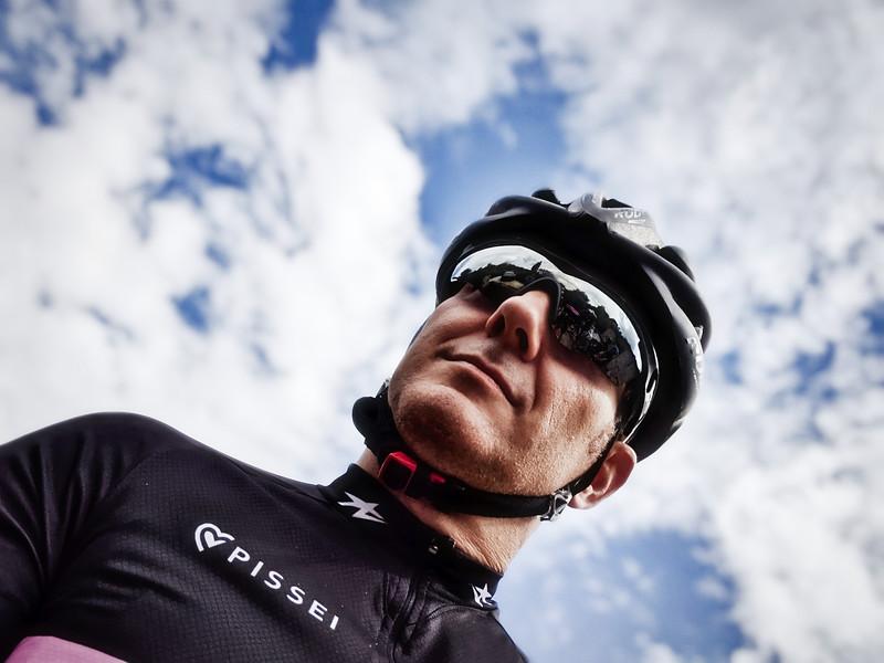 2019 Italy Cycling Trip-340.jpg