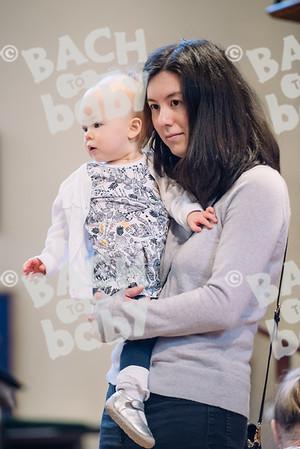 © Bach to Baby 2018_Alejandro Tamagno_Docklands_2018-03-16 029.jpg