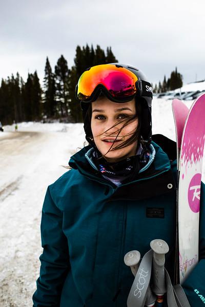 2020-0106 Bridger Bowl Ski Trip - GMD1035.jpg