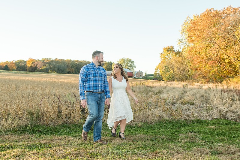 Old Westminster Winery Engagement 13.jpg