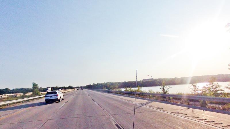 AS3 I-80 Sep 3 2019 Iowa And Nabraska GoPro 3DVR PRT033D_L0676.jpg