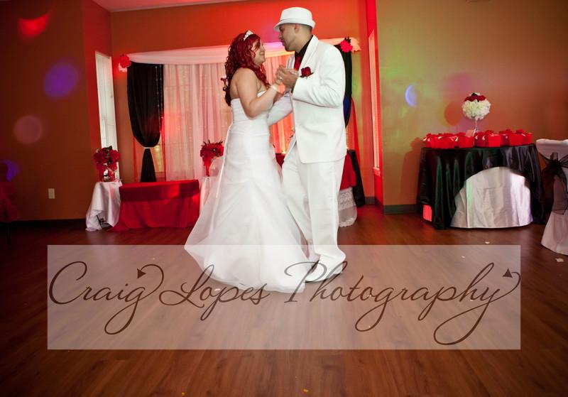 Edward & Lisette wedding 2013-317.jpg