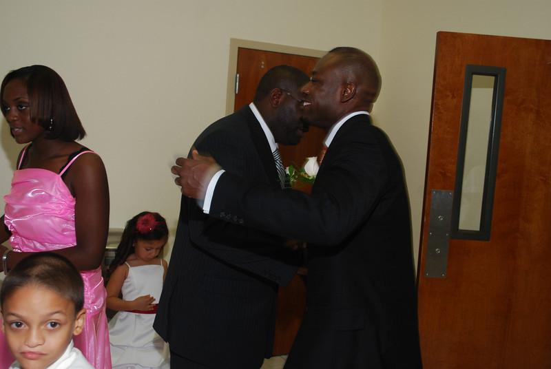 Wedding 10-24-09_0377.JPG