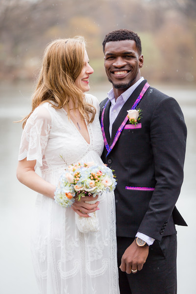 Central Park Elopement - Casey and Ishmael-92.jpg