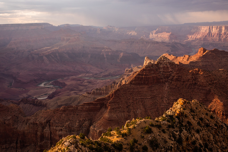 WVWS_Grand Canyon South Rim-5195.jpg
