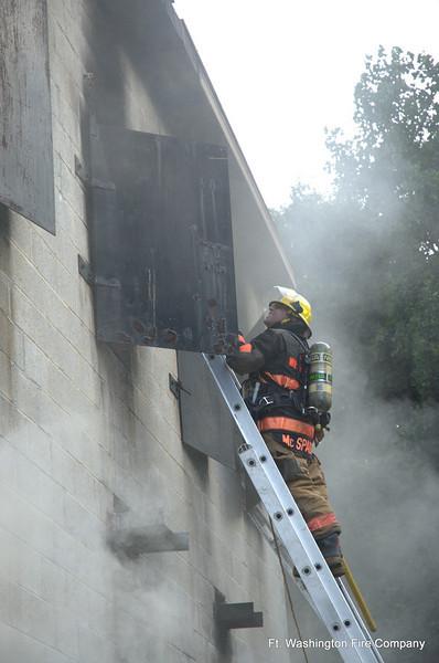 20091713-034 Burn Drill DSC_3613.jpg