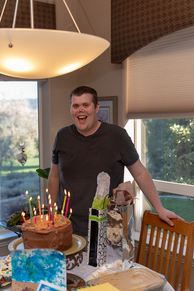 Jarryds Birthday 2018-9031.jpg