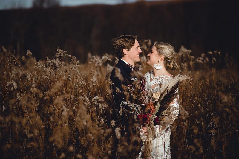 Requiem Images - Luxury Boho Winter Mountain Intimate Wedding - Seven Springs - Laurel Highlands - Blake Holly -816.jpg