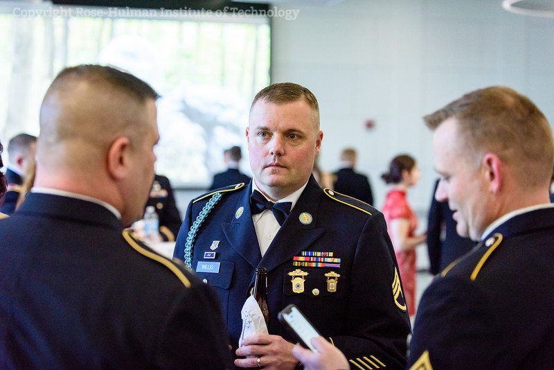 RHIT_ROTC_Centennial_Ball_February_2019-4033.jpg