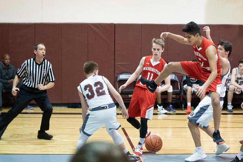 kwhipple_wws_basketball_vs_burke_20181212_0023.jpg