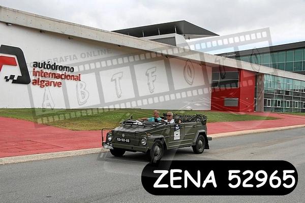 ZENA 52965.jpg