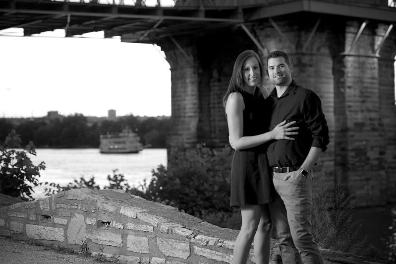 Joe and Rachel 52.jpg