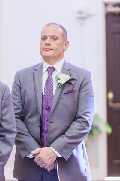 ELP1104 Amber & Jay Orlando wedding 1713.jpg