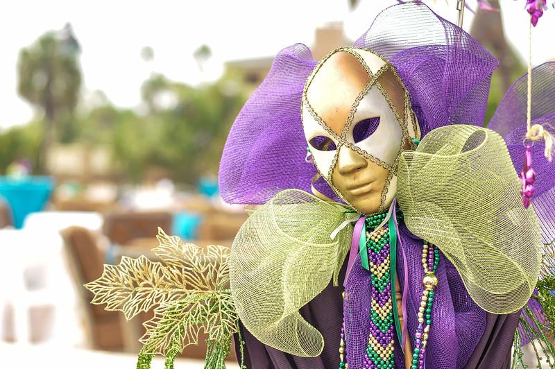 2015 Carnivale-111.jpg