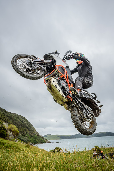 2018 KTM New Zealand Adventure Rallye - Northland (57).jpg