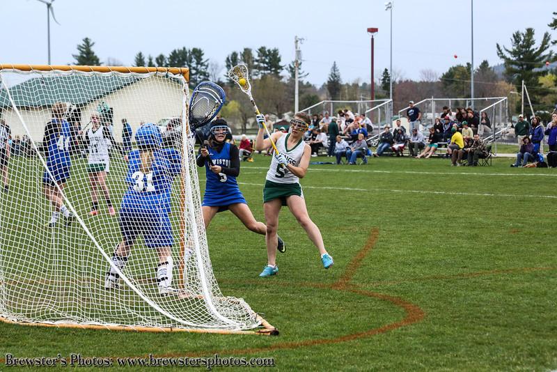 GirlsLacrosse-1311.jpg