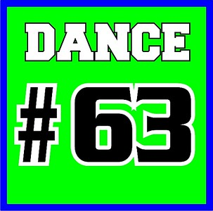 Dance 63. Rotten to the Core
