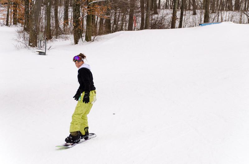 Snow-Trails-5137.jpg