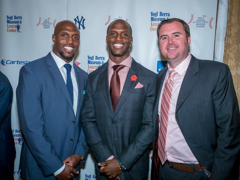 051217_3310_YBMLC Awards NYC.jpg