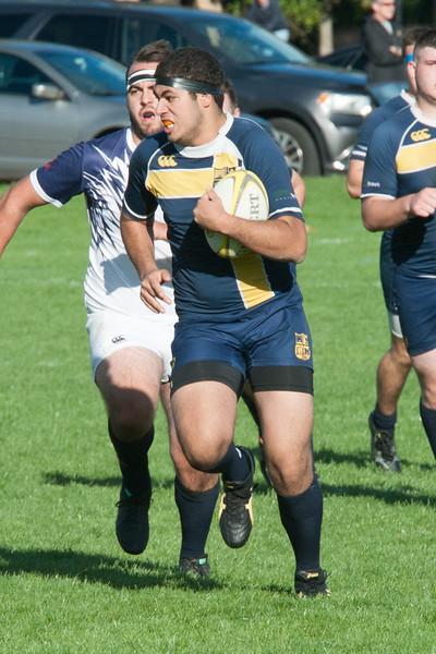 2016 Michigan Rugby vs. John Carroll 157.jpg