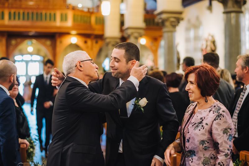 2018-10-20 Megan & Joshua Wedding-331.jpg