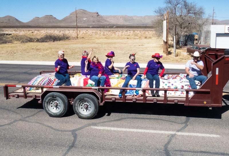 IMG_0863 3 parade hay wagon.jpg