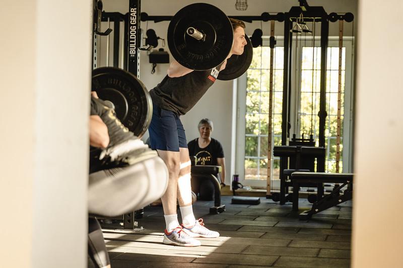 Drew_Irvine_Photography_2019_May_MVMT42_CrossFit_Gym_-377.jpg