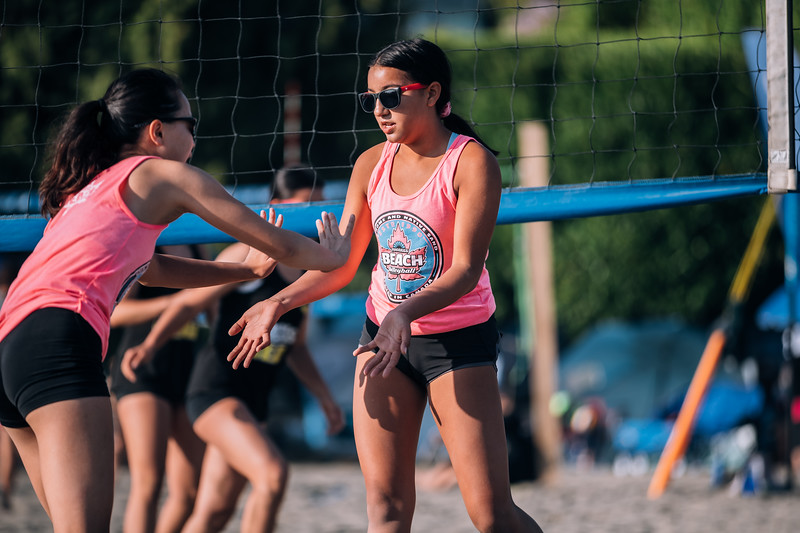 20190804-Volleyball BC-Beach Provincials-SpanishBanks-116.jpg