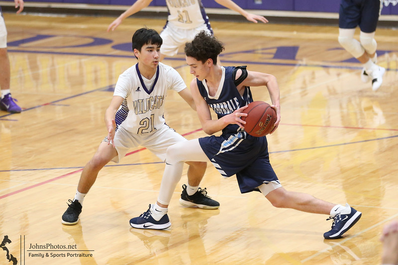 BBB 2020-01-18 Meadowdale at Oak Harbor - JDF [067].JPG