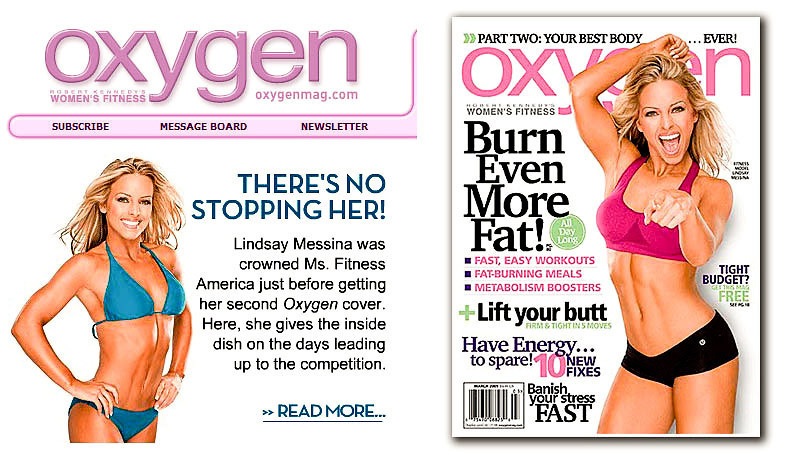 oxygen-magazine-photoshoot023.jpg